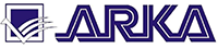 arka_logo