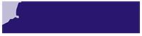 asesoria_logo