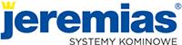 jeremias_logo