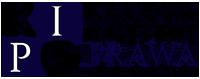 kipg_logo