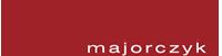 majorczyk_logo