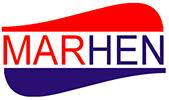 marhen_logo