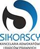 sikorscy_logo_100