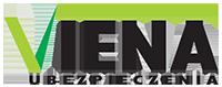 viena_logo