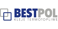 bestpol_logo