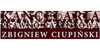 ciupinski_logo