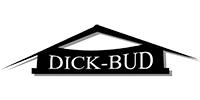 dick-bud_logo