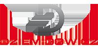dziemidowicz_logo
