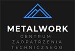 metalwork_logo