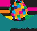 plytexpol_logo